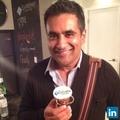 Sunil Sharma profile image