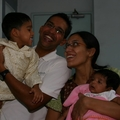 Suresh Balasubramanian profile image