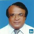 Suresh Gadwal profile image
