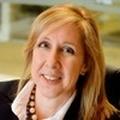 Susan Fasig profile image