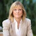 Susan Heystee profile image