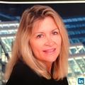 Susan Kalla profile image