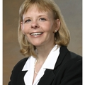 Susan Mangiero profile image
