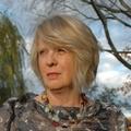 Susan Mitchell profile image