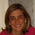 Susana Garcia-Robles profile image