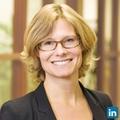 Susanne Forsingdal profile image