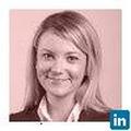 Susanne Greenfield profile image