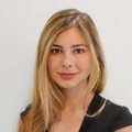 Suzanne Ashman profile image