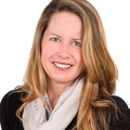 Suzanne King profile image