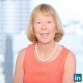 Suzanne McGrath profile image