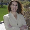 Suzanne Smore profile image