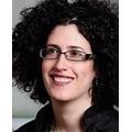 Suzanne Tavill profile image