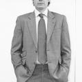 Sven Soderblom profile image