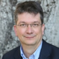 Sven Weber profile image