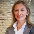 Svetlana Loshakov, CFA profile image