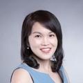 Swee Ting Pan 潘瑞婷 profile image