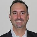 Tom Bratkovich profile image