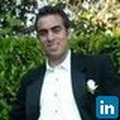 TJ Handal profile image