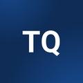 Tariq Qaqish profile image