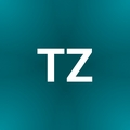 Ted Zoller profile image