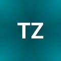 Tiffany Zhuge profile image