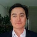 Taebok Kang profile image