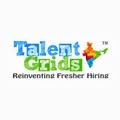 Talent Grids profile image