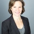 Tamara Elias profile image