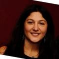 Tammy Miller profile image