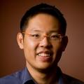 Tan Yinglan profile image