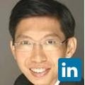 Tang Keat Lee profile image