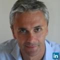 Tanguy Peers profile image