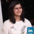 Tanvi Karambelkar profile image