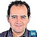 Tarek Fahim profile image