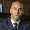 Tarik Habib profile image