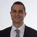 Tarik Serri, MBA, CFA, CAIA profile image