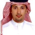 Tariq Khoshhal profile image