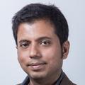 Tathagato Rai Dastidar profile image