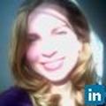 Tatiana Chkourenko profile image