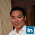 Tec Han profile image