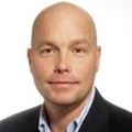 Ted Elvhage profile image