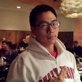 Ted Kim profile image