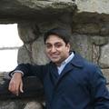 Tejas Pathak profile image