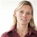 Teresa Gilchrist profile image