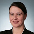 Tereza Trivell profile image