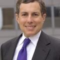 John Michaelson profile image