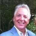 Terry Siman profile image