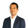 Teruhide Sato profile image