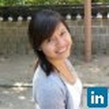 Thao (Sophie) Nguyen profile image