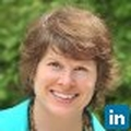 Theresa Deibele profile image